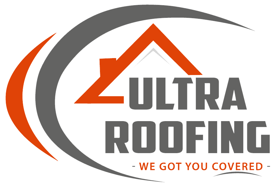 Roofing Siding Contractor Hail Damage Roof Repair Cary Morrisville Apex Nc